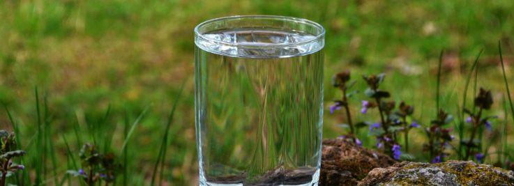 Bliv klog på drikkevandet