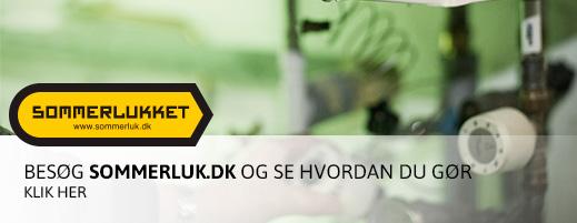 Billede der linker til sommerluk.dk