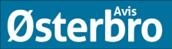 Logo for Østerbro Avis