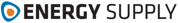 Energy supply's logo