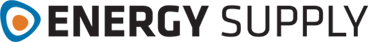 Energy Supply logo
